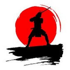 Samurai / Vtuber ENG sub
