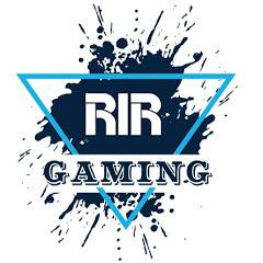 RiR Gaming