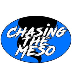 ChasingTheMeso