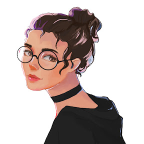 Николь Ли
