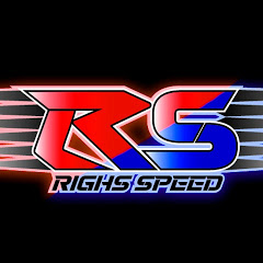 Righs Speed