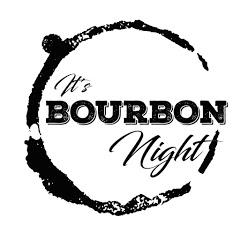 It's Bourbon Night