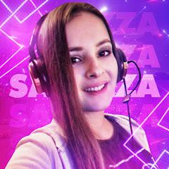 Sarezza