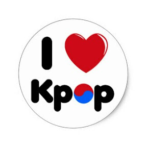 Kpop Maiki