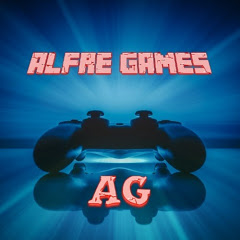 Alfre Games