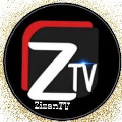 Zizan TV