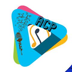 ACP Musician