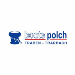 Boote Polch: Nimbus Paragon Aquador Axopar Brabus