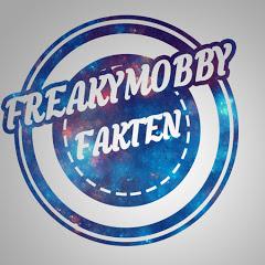 FreakyMobby