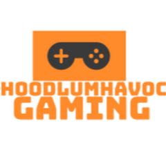 HoodlumHavoc Gaming