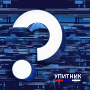 RTS Upitnik - Zvanični kanal
