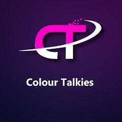 Colour Talkies