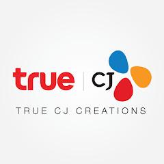 True CJ Creations