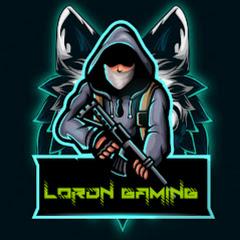 LordN Gaming