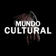 Mundo Cultural