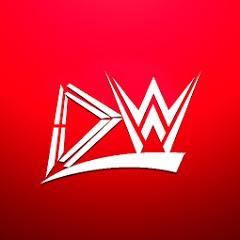 Deportes Y Luchas WWE