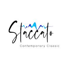 Staccato - Contemporary Classic