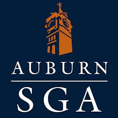 Auburn SGA