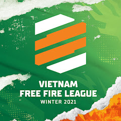 Huyền Thoại Sinh Tồn - Free Fire Esports