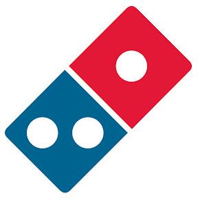Domino's Pizza Turkiye