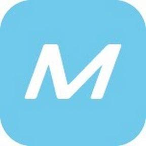MELOS−メロス−