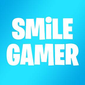 SMiLE GAMER