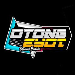 Otong Eyot Official