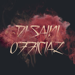 DJ SAINI OFFICIAL