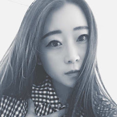倉科亜美[kurasina ami]
