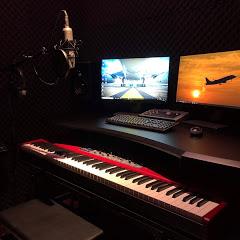 TAKA Music