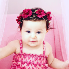 Princess Rhia Quinn