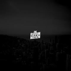 The Riddim Nation