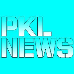 PKL 뉴스