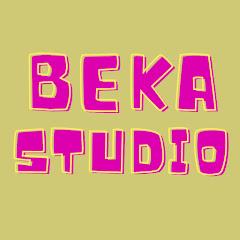 BEKA STUDIO