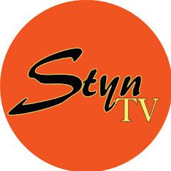 StynTV Africa