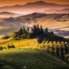Италия для меня
