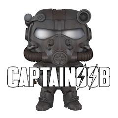 Captainoob