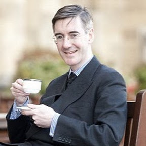 Mogg The Week