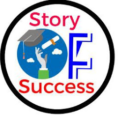 Story of Success