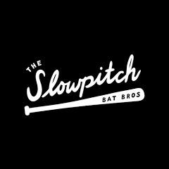 The Slowpitch Bat Bros