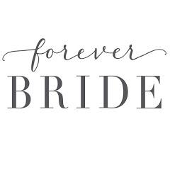Forever Bride