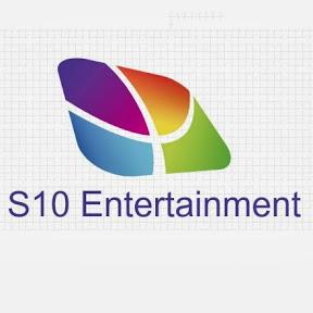 S10 Entertainment