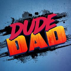 Dude Dad