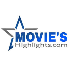 Star Movie's Highlights