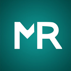 M&R TV