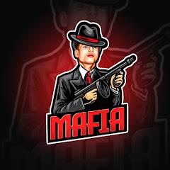 Mafia iWNL
