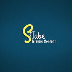 STube Islamic Content