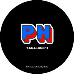 TAGALOG PH