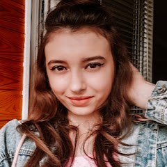 Viktoria Milky