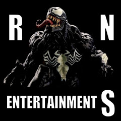 RNS Entertainment